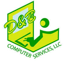 D & B Computer Services, Serving the Community for 10 Years
