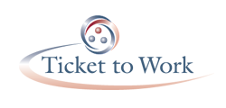 Ticket To Work Job Placement Success Stories